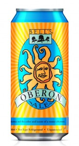 bells-oberon-can
