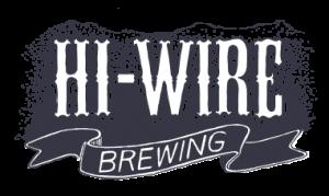 hiwire-logo