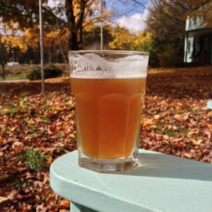 homefield_brewing_Pale
