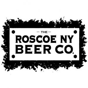 roscoe ny beer