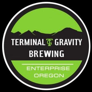 terminal gravity