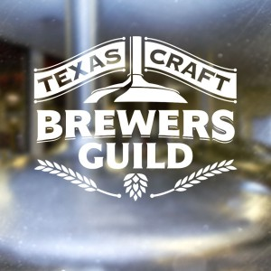Texas Brewers Fear Layoffs, Closures Following Senate Vote
