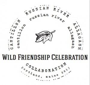 wild_friendship