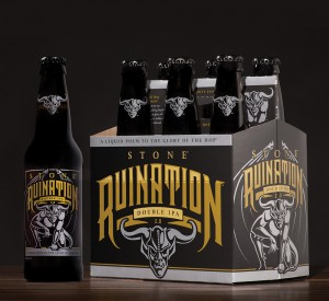2015Ruination22_6pack_WEB