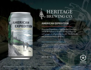 American-Expedition-Sell-Sheet