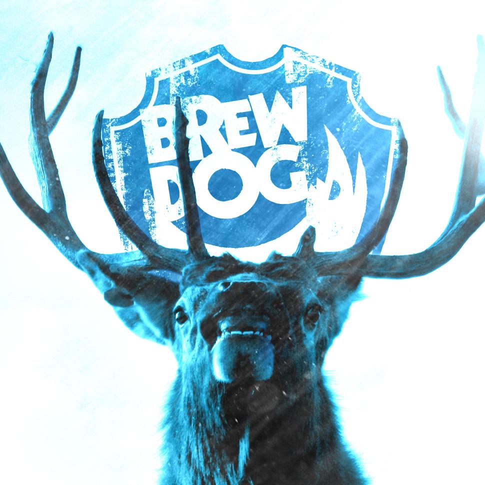 brewdog - photo #27