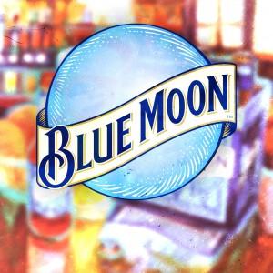 BlueMoon.970