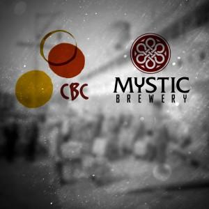 CBC.Mystic.970