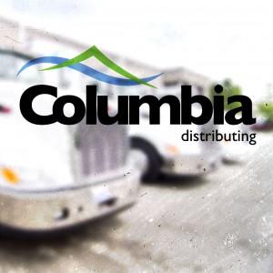 Columbia.970