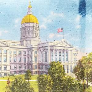 Georgia.970
