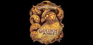 GoldenAngelBadge