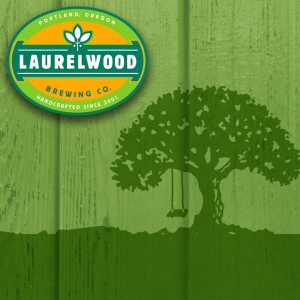 Laurelwood_970