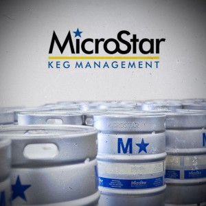 MicroStarWebImage