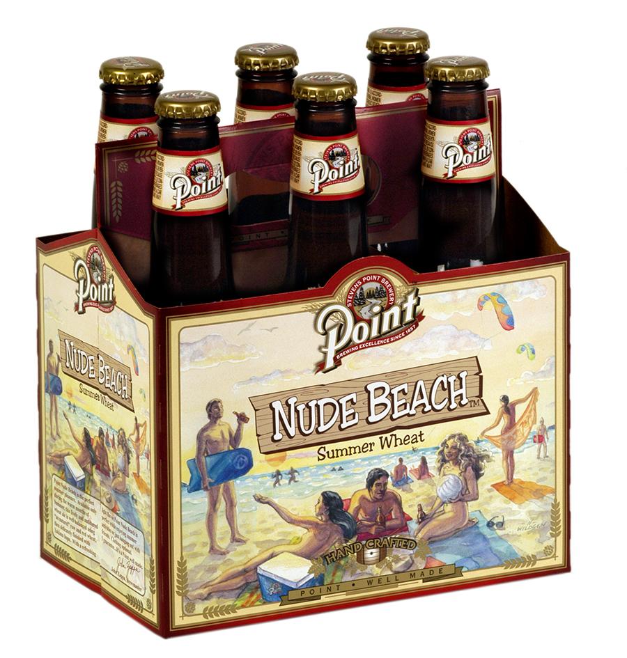 nude-beer-bottles-naked-photo-of-tamil-girls