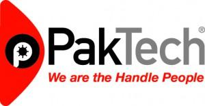 PakTech Logo
