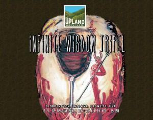 Upland_tripel