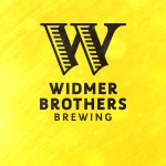 Craft Brew Alliance Ceases Restaurant Operations at Widmer Brewpub