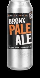 bronx_pale_ale