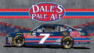 dales_pale_ale_car