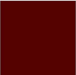 funky_buddha