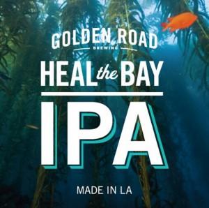 heal_the_bay