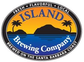 island-brew