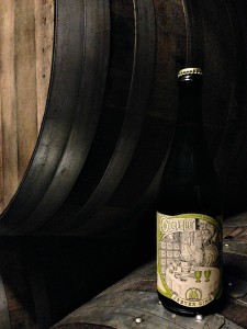 jester king coquetier