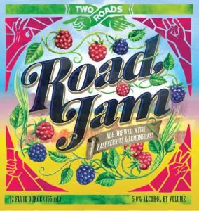 road_jam