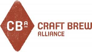 CBA-Logo-5in