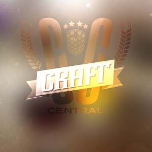 CraftCentral.970