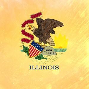 Illinois.970