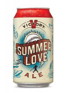 Victory_SummerLove_12ozCan_Hi-Res(RGB)