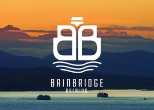 bainbridge_brewing