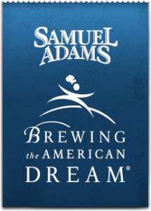 brewing_american_dream