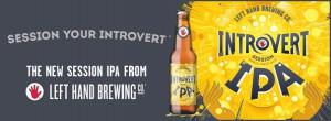 introvert ipa
