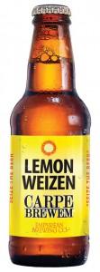 lemon_weizen