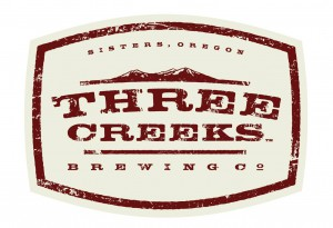 three creeks