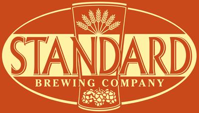 Craft Beer Maryland Heights