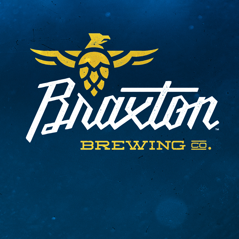 Braxton.970