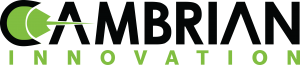 Cambrian_new_logoBEST