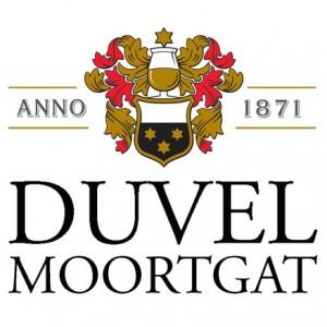 DuvelMoortgat_square