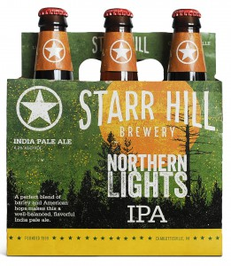 Northern Lights 6pk