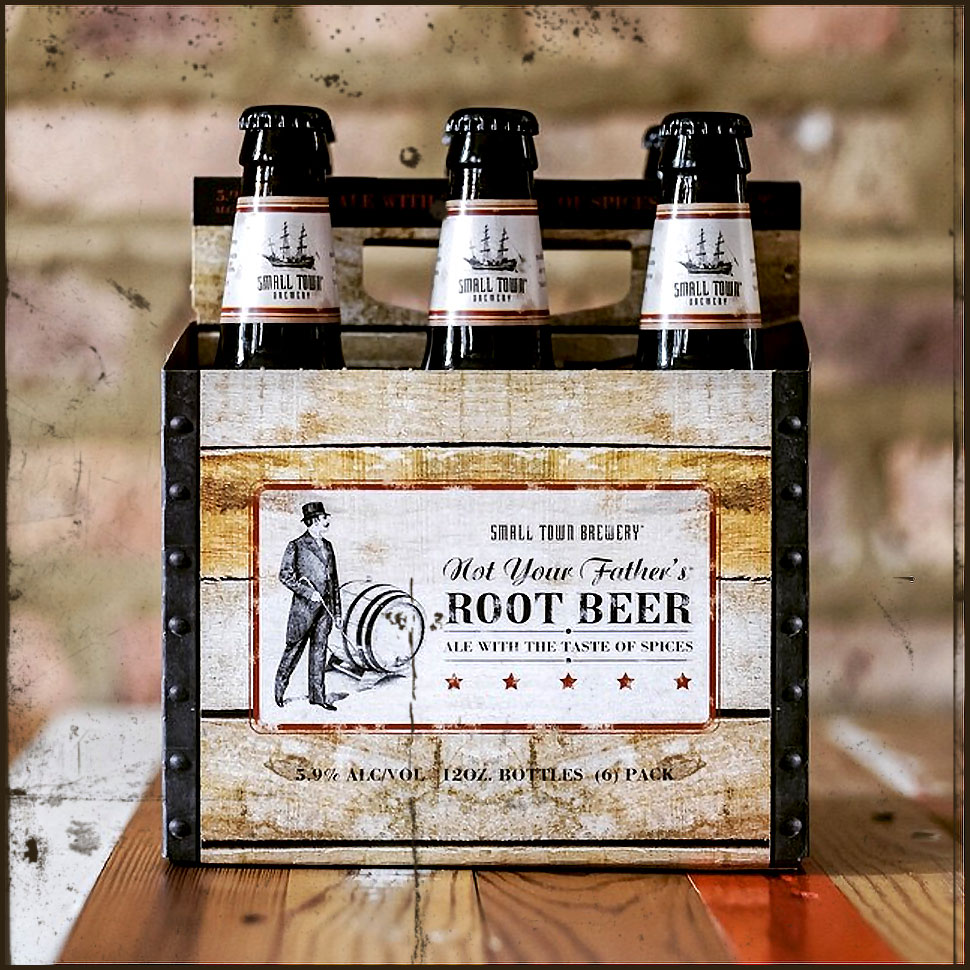 Where to buy not your father s root beer - Where To Buy Not Your Father S Root Beer 2