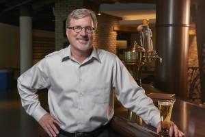 Millercoors Acquires Majority Stake In Terrapin Beer