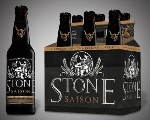 StoneSaison_6pack_WEB