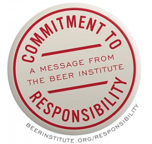 commitment_responsibility
