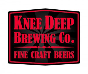 knee_deep_brewing