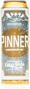 oskar blues pinner