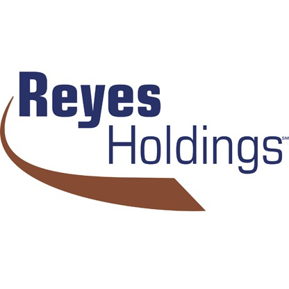 Reyes holdings to extend distribution agreement with coca cola coca cola company today signed a letter of intent with great lakes coca cola distribution llc a wholly owned subsidiary of reyes holdings granting the thecheapjerseys Images