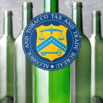 Press Clips: TTB Begins Pay-to-Play Investigation in Miami; Craft Brewers Adopt Independence Seal
